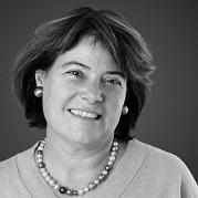 Christa Hess-Grögli