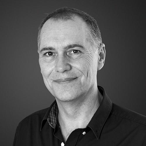 Manfred Gschwend