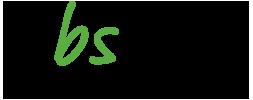 Bildungsstätte Sommeri Logo